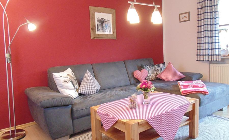 Wohnung 8 for Wohnung dekorieren spielen kostenlos